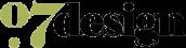 07design-fi-logo